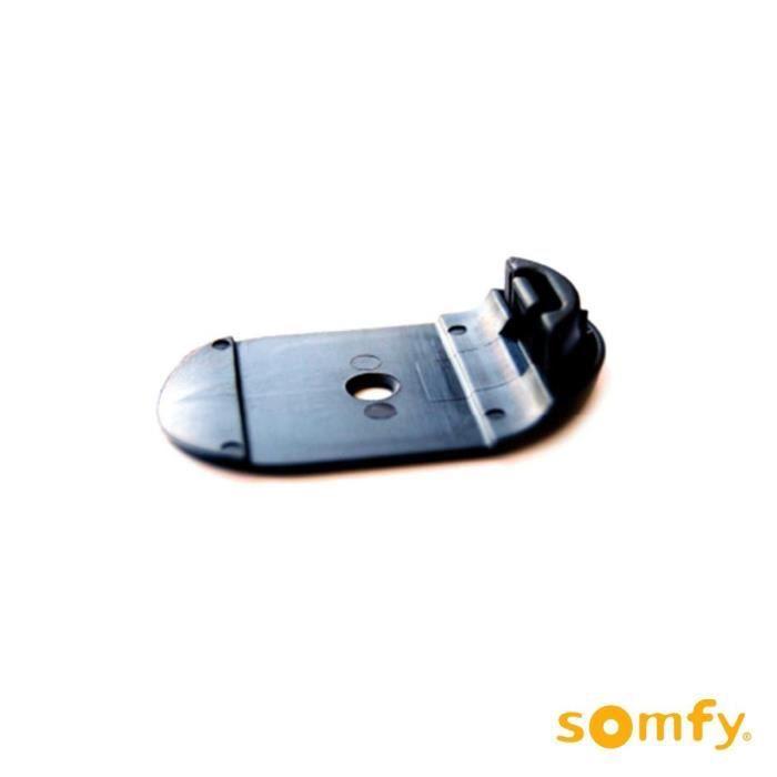 support 10 t l commande keygo somfy somfy achat vente t l commande domotique cdiscount. Black Bedroom Furniture Sets. Home Design Ideas