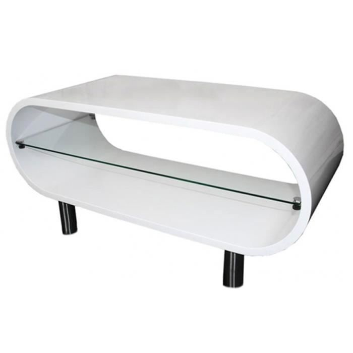 meuble tv avec pieds r glables en hauteur dim achat vente meuble tv meuble tv cdiscount. Black Bedroom Furniture Sets. Home Design Ideas