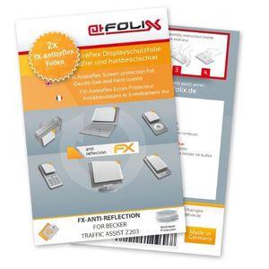 FILM PROTECTION GPS ATFOLIX - 4052225244826