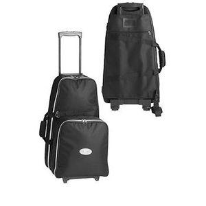 valise semi rigide sur roulettes pour snare et pas cher achat vente housse sac cdiscount. Black Bedroom Furniture Sets. Home Design Ideas