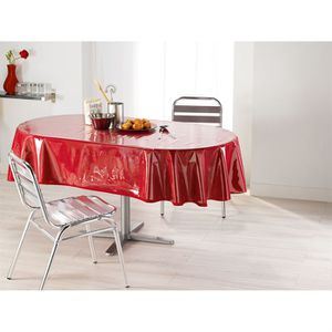 protection transparente table achat vente protection transparente table pas cher cdiscount. Black Bedroom Furniture Sets. Home Design Ideas