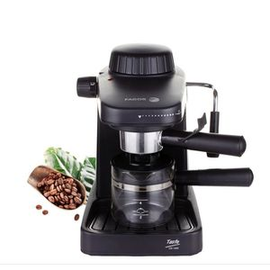 Machine a cafe italienne achat vente machine a cafe - Cafetiere italienne comment ca marche ...