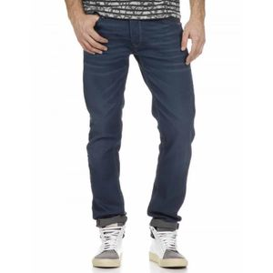 JEANS Jeans JAPAN RAGS711 Basic WC479