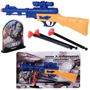 carabine pour enfant achat vente jeux et jouets pas chers. Black Bedroom Furniture Sets. Home Design Ideas