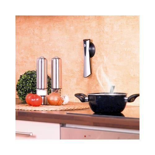 neutralisateur de mauvaises odeurs achat vente. Black Bedroom Furniture Sets. Home Design Ideas