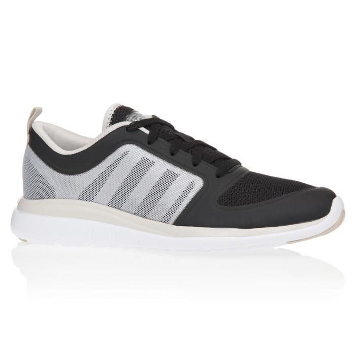 Adidas Neo Femme Grise