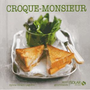monsieur cuisine achat vente monsieur cuisine pas cher cdiscount. Black Bedroom Furniture Sets. Home Design Ideas