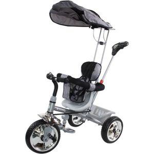 tricycle bebe enfant achat vente jeux et jouets pas chers. Black Bedroom Furniture Sets. Home Design Ideas