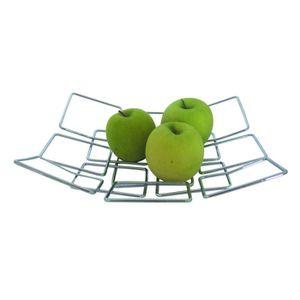 corbeille a fruits design achat vente corbeille a fruits design pas cher les soldes sur. Black Bedroom Furniture Sets. Home Design Ideas