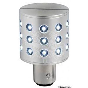 ampoules led baionnette achat vente ampoules led baionnette pas cher cdiscount. Black Bedroom Furniture Sets. Home Design Ideas
