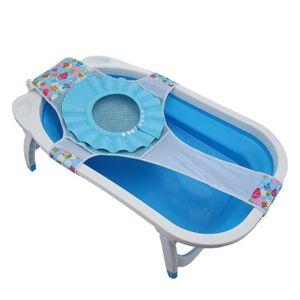 baignoire bebe pour douche achat vente baignoire bebe pour douche pas cher les soldes sur. Black Bedroom Furniture Sets. Home Design Ideas