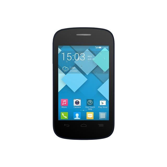 alcatel one touch 20.04 c manual