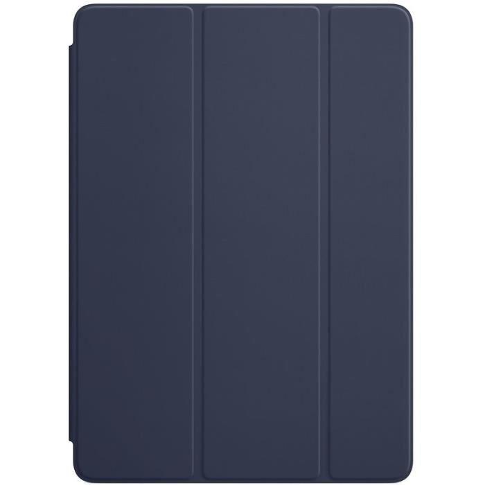 COQUE - HOUSSE APPLE Coque de protection pour Ipad, Ipad Air 2 -
