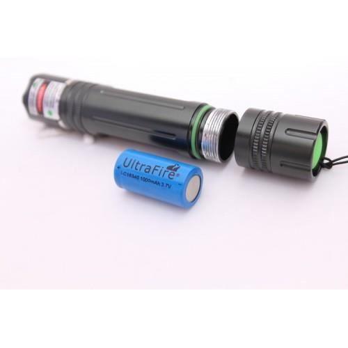 Pointeur laser vert brillant 200mw achat vente pointeur pointeur laser vert brillan cdiscount for Pointeur laser vert mw