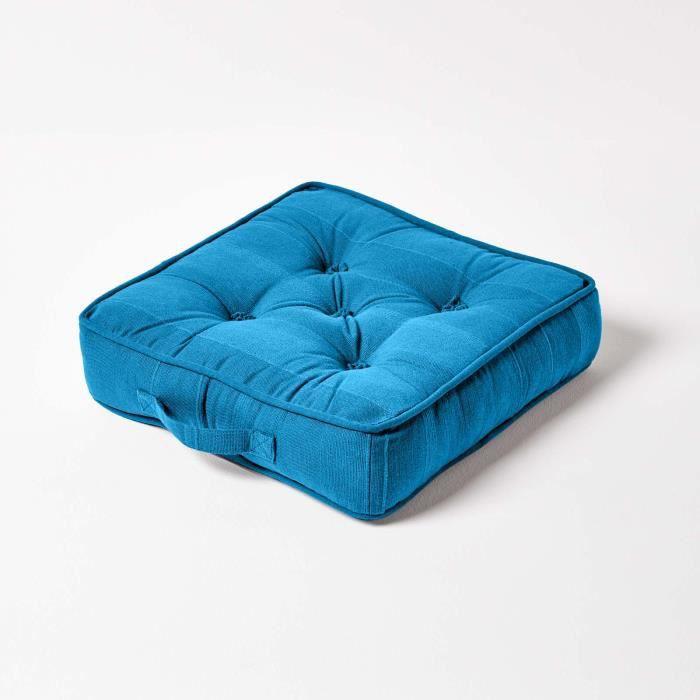 liste divers de oc ane d tunique longue manche top moumoute. Black Bedroom Furniture Sets. Home Design Ideas