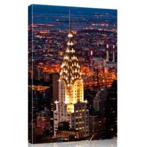 Liste divers de alexandre r top moumoute - Tableau lumineux new york led ...