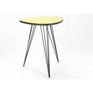canape et fauteuil scandinave achat vente canape et. Black Bedroom Furniture Sets. Home Design Ideas