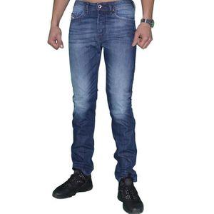 JEANS Diesel - Jean - Homme - Buster 838b - Regular Slim