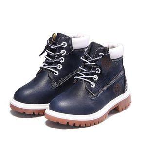 chaussures catimini vente en ligne,catimini chaussures vente