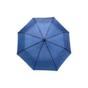 parapluie tati pas cher. Black Bedroom Furniture Sets. Home Design Ideas