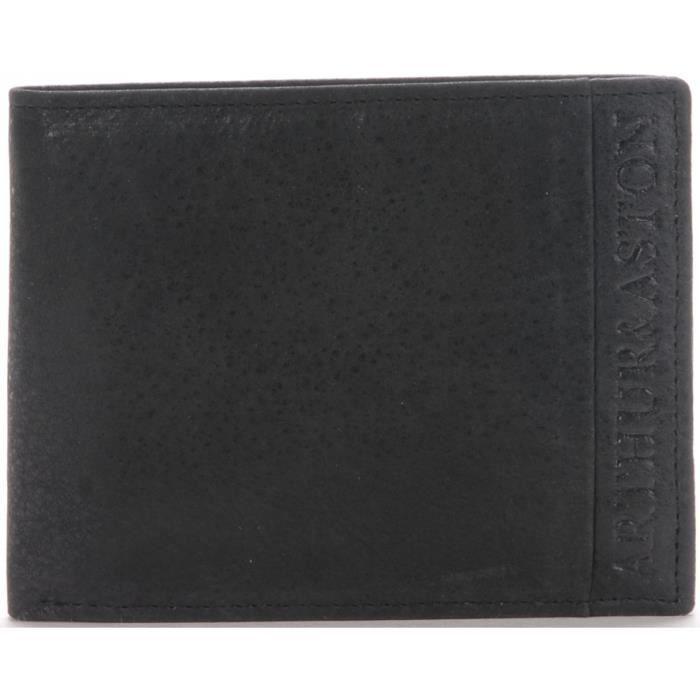 Portefeuille porte cartes cuir homme arthur aston achat vente portefeuille portefeuille - Portefeuille porte carte homme ...