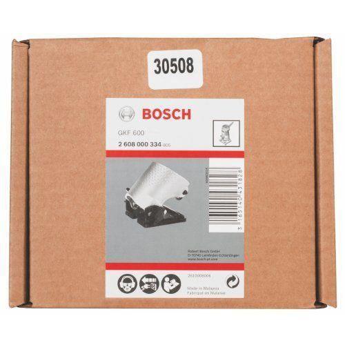 bosch 2608000334 cl coud e pour d fonceuse achat. Black Bedroom Furniture Sets. Home Design Ideas