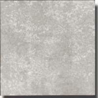 Carrelage sol exterieur calgary gris 30x30 cm a achat for Carrelage exterieur 30x30