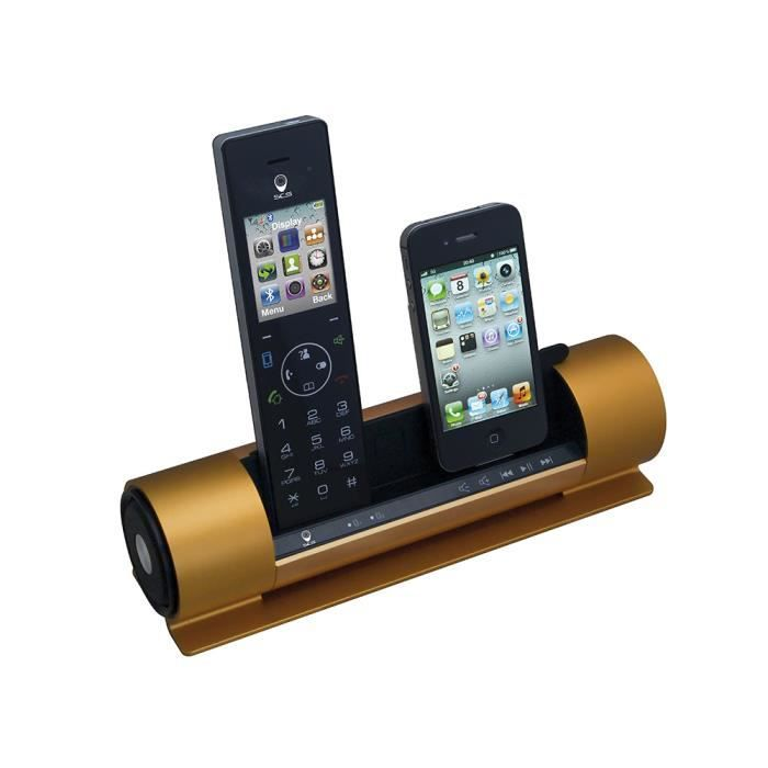 station d 39 accueil iphone t l phone dect achat vente station d 39 accueil station d 39 accueil. Black Bedroom Furniture Sets. Home Design Ideas