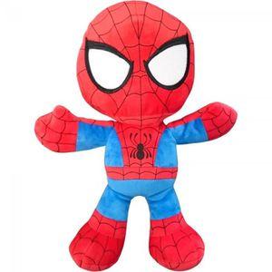 Peluche spiderman achat vente jeux et jouets pas chers - Jouet spiderman pas cher ...