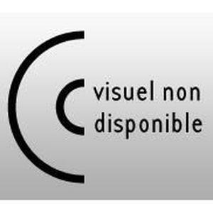 CD VARIÉTÉ FRANÇAISE D'eux by Céline Dion