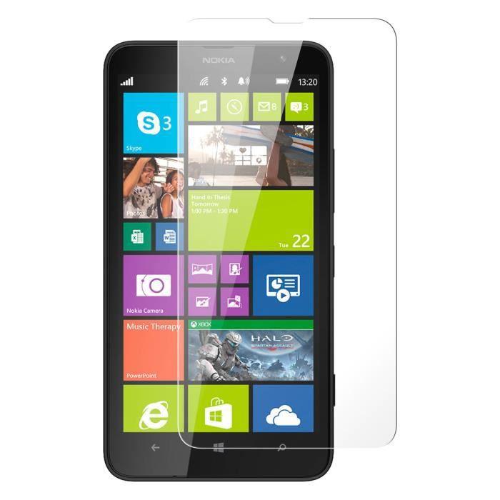 film verre tremp nokia lumia 1320 achat film protect t l phone pas cher avis et meilleur. Black Bedroom Furniture Sets. Home Design Ideas