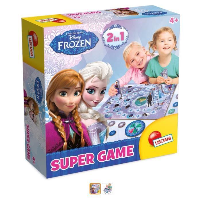 Jeux pour fille gratuit