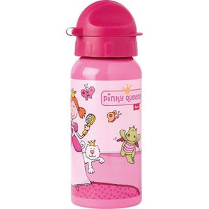 Gourde Pinky Quenny