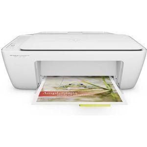 IMPRIMANTE HP Imprimante multifonction Deskjet 2136