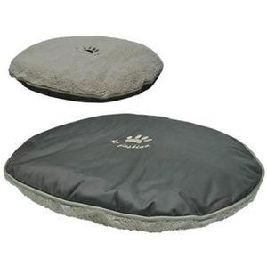 coussin pour chien dehoussable achat vente coussin pour chien dehoussable pas cher soldes. Black Bedroom Furniture Sets. Home Design Ideas
