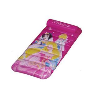 Fauteuil lit avec matelas achat vente jeux et jouets pas chers - Matelas pneumatique enfant ...