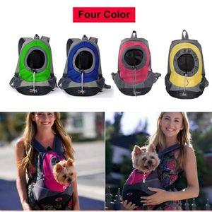 sac pour petit chien achat vente sac pour petit chien. Black Bedroom Furniture Sets. Home Design Ideas