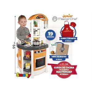 smobi chef achat vente jeux et jouets pas chers. Black Bedroom Furniture Sets. Home Design Ideas