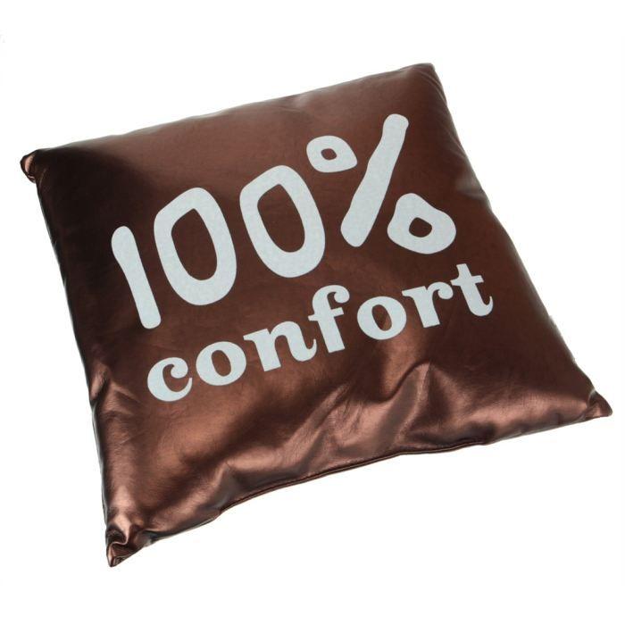 Composition 100 polypropyl ne inscription 100 confort c - Simili cuir composition ...