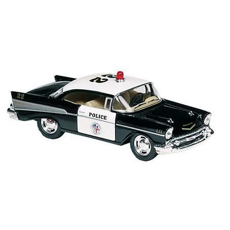 voiture de police noire et blanche chevrolet en achat vente voiture camion cdiscount. Black Bedroom Furniture Sets. Home Design Ideas