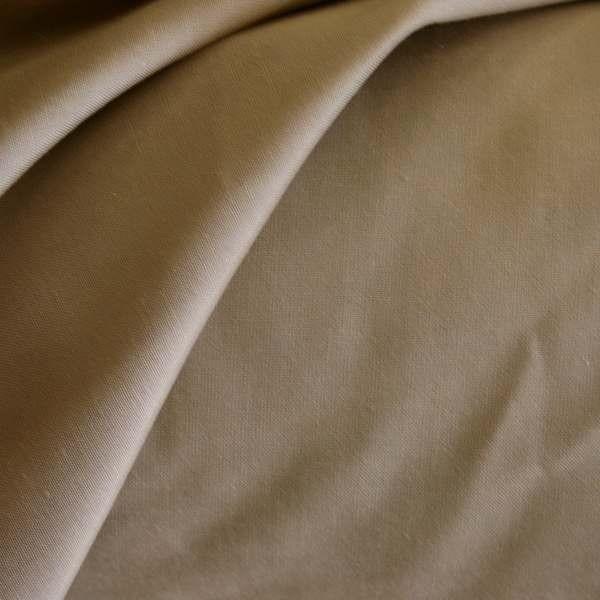 tissu coton toile a draps conditionnement au metre couleurs noix achat vente tissu