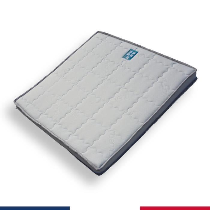 matelas moelleux pour parc 90x90 achat vente tapis dalles de parc 3863349207830 cdiscount. Black Bedroom Furniture Sets. Home Design Ideas