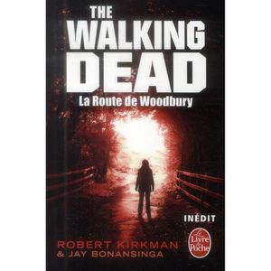 Walking Dead Tome 17 Achat Vente Walking Dead Tome 17 Pas Cher Cdiscount