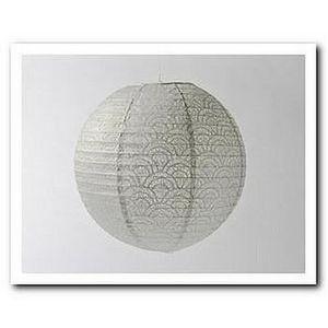 boule japonaise achat vente boule japonaise pas cher cdiscount. Black Bedroom Furniture Sets. Home Design Ideas