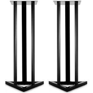 enceintes colonne sono achat vente enceintes colonne. Black Bedroom Furniture Sets. Home Design Ideas