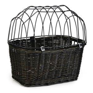 panier a chien pour velo achat vente panier a chien pour velo pas cher cdiscount. Black Bedroom Furniture Sets. Home Design Ideas