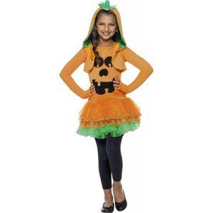 Billige halloween kostumer