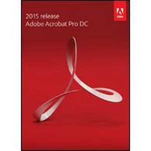 Jan 28,  · FWIW, if you use the LiveCycle designer for forms, be aware it isn't included with Acrobat Pro XI -- Adobe is now selling it as a separate paid application. Last I heard the only way you can get Designer with Acrobat Pro XI is to upgrade Acrobat Pro X .