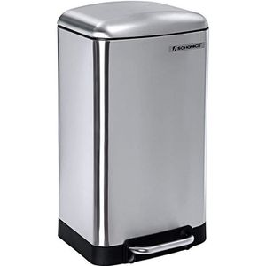 poubelle de cuisine p dale achat vente poubelle de cuisine p dale pas cher les soldes. Black Bedroom Furniture Sets. Home Design Ideas