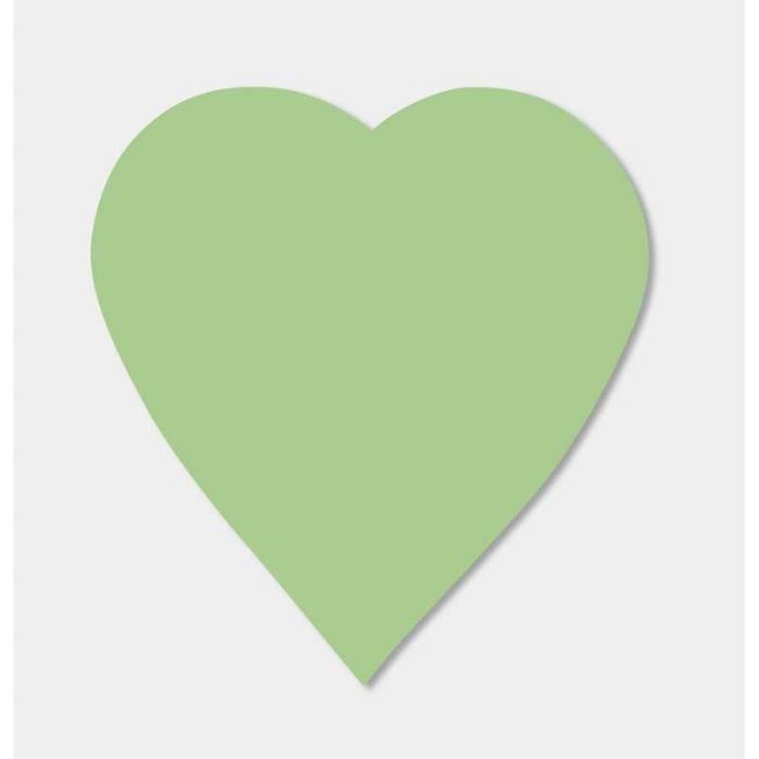 Confettis Scene Coeur Vert D 39 Eau Ignifuge 250g Achat